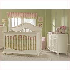 Wood Convertible Cribs Convertible Cribs Sorelle Scandinavian Canopy Kalani 4in1 Baby
