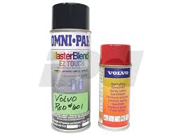 red code 601 spray paint 12oz aerosol can 105984 sc601