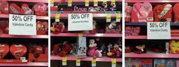 Walgreens Socks Walgreens Valentine U0027s Day Clearance