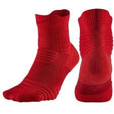 Nike Hyper Elite Quarter Socks Nike Hyperelite High Quarter Socks Kids Foot Locker Mobile