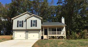home for sale in city of athens atlanta homes for sale 404 997 3381