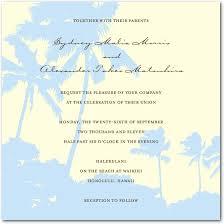 post wedding reception wording exles post wedding reception invitation wording reduxsquad