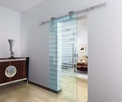 contemporary and elegant decorative closet doors ideas u0026 advices