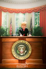 trump oval office pictures rare behind the scenes pictures of clinton and trump lindsay