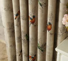 Country Curtains For Living Room Discount Decorative Curtains For Living Room 2017 Decorative