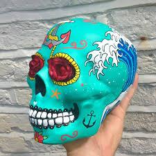 62 best ack sugar skulls images on sugar skulls