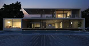 architectural design firms nj architects best architects in chennai