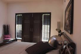 wooden door design ideas modern wooden door designs photos
