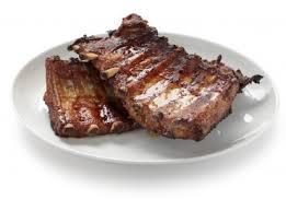 cuisiner travers de porc travers de porc viandes volailles et charcuteries