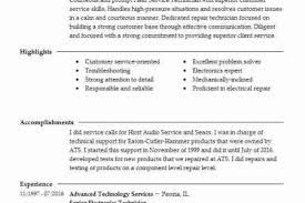 Resume For Federal Jobs by Stylish Inspiration Ideas Veteran Resume Builder 10 Where The