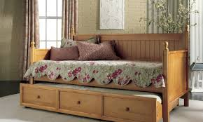 Desk Turns Into Bed Daybed Daybed With Trundle Amazing Fold Out Daybed Image Of