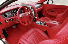 bentley red 2016 hamptons on the hudson ferrari ff vs bentley continental gt