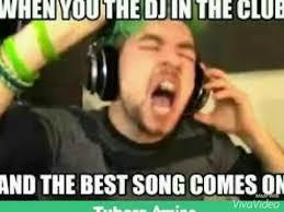 Memes Youtube - 633 best youtube gamers images on pinterest septiplier youtube