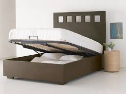 beds with storage underneath home design inspiration