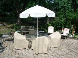 Cheap Patio Chair Covers by Outdoor Patio Chair Cover Walmart Walmart Patio Umbrellas