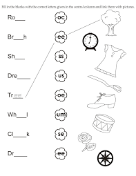 download english activity worksheet fill in the blanks with the