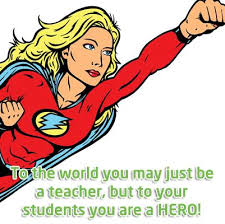 graphics for super teacher graphics www graphicsbuzz com