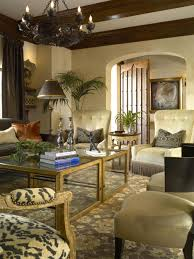 Tuscan Home Accessories Fascinating Natural Dining Room Nuance In Tuscany Interior