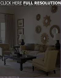 Circle Wall Decals Ideas For by Decorate My Living Room Walls Best Decoration Ideas For You
