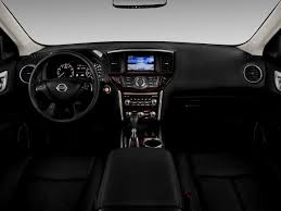 2017 nissan armada platinum interior 2017 nissan armada interior best midsize suv