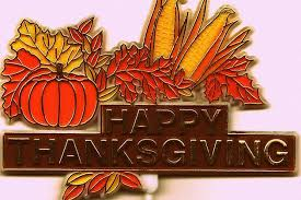 wvel hoilday news scope regional and national thanksgiving store