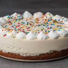 best birthday cake bottom cheesecake recipe birthdayewishes