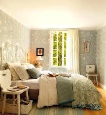 chambre vert gris chambre gris et vert chambre vert gris stunning deco chambre