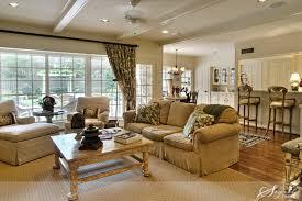 a 1950 u0027s ranch house charming u2022 segreto secrets den living
