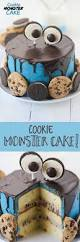 Easy Cake Decoration At Home Best 25 Decorating Cakes Ideas Only On Pinterest Simple Cakes