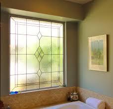bathroom window designs fantastic bathroom window ideas for
