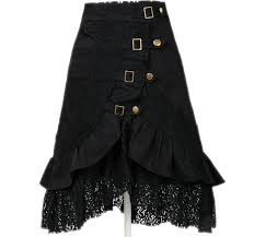 vintage dresses black friday amazon best 25 gothic clothing stores ideas on pinterest cyber goth