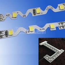 led strip lights linkable linkable led strip light linkable led strip light suppliers and
