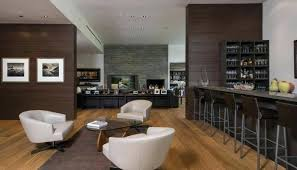 living room bars living room corner bar ecoexperienciaselsalvador com