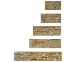Popular Diy Stone Tile Buy by Popular Concret Tile Buy Cheap Concret Tile Lots From China