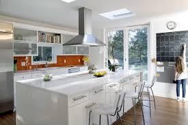 ikea kitchen island with stools extraordinary ikea kitchen islands with breakfast bar beautiful