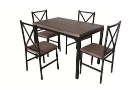 table de cuisine et chaise chaise bois cuisine chaise de cuisine en bois de couleur table en