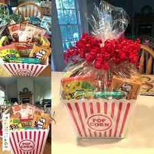 basket raffle ideas walmart baby shower gifts baby shower gift ideas