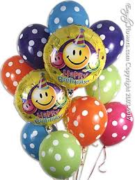30th birthday balloons delivered birthday balloons same day delivery orange county ca florist