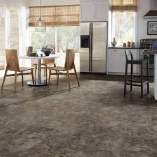 Resista Laminate Flooring Mannington Rushmore Adura Luxury Vinyl Tile Flooring Flooring Can