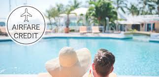 bahamas vacation specials abaco resort
