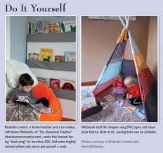 Reading Nooks Amazing Reading Nooks Create Cozy Inventive Reading Havens In