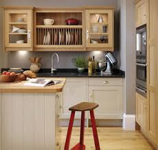 Simple Small Kitchen Design Ideas Designing Small Kitchens Home Design And Decor Reviews