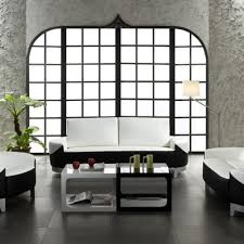 furniture living room vertical blinds living room furniture 2016
