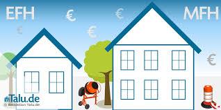baukosten pro qm wohnfläche was kostet ein haus efh je m baukosten übersicht talu de
