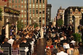 Cheap Wedding Venues Nyc Wedding Venues Nyc Outdoor Get Some Air 15 Best Rooftop Bars In