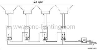 downlight wiring diagram efcaviation com