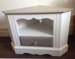 white corner television cabinet tv corner cabinet corner tv cabinet with doors quality popular