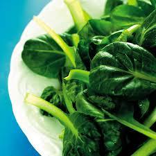 legume a cuisiner tous les légumes de saison à cuisiner au mois de février la