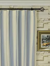 Stripe Curtain Panels Inspiration Of Vertical Striped Curtains And Green Stripe Curtain