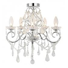 Chandelier Bathroom Lighting Bathroom Chandeliers Uk U2013 Laptoptablets Us